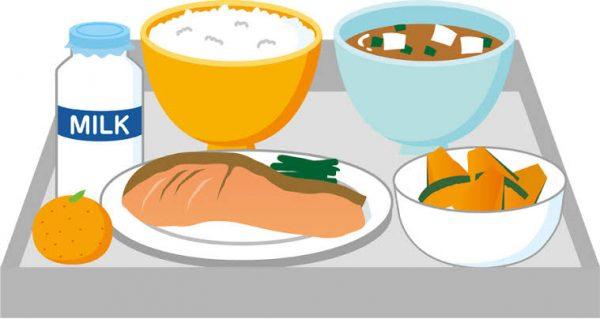 日々の食の大切さ✨