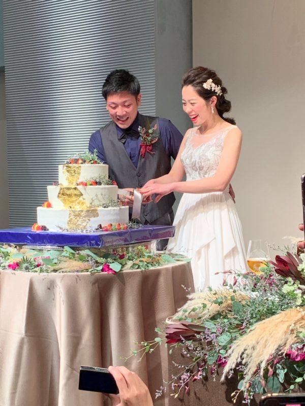 2020年春挙式花嫁さま必見♪